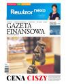 Gazeta Finansowa 39/2019
