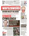 Warszawska Gazeta 42/2019