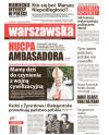 Warszawska Gazeta 45/2019