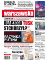 Warszawska Gazeta 46/2019