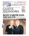 Gazeta Finansowa 48/2019