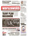 Warszawska Gazeta 50/2019