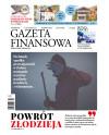 Gazeta Finansowa 02/2020