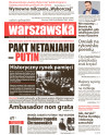 Warszawska Gazeta 03/2020