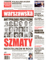 Warszawska Gazeta 04/2020