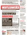 Warszawska Gazeta 05/2020