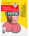Polska Niepodległa 02/2020