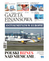 Gazeta Finansowa 06/2020
