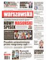 Warszawska Gazeta 08/2020
