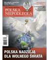 Polska Niepodległa 04/2020