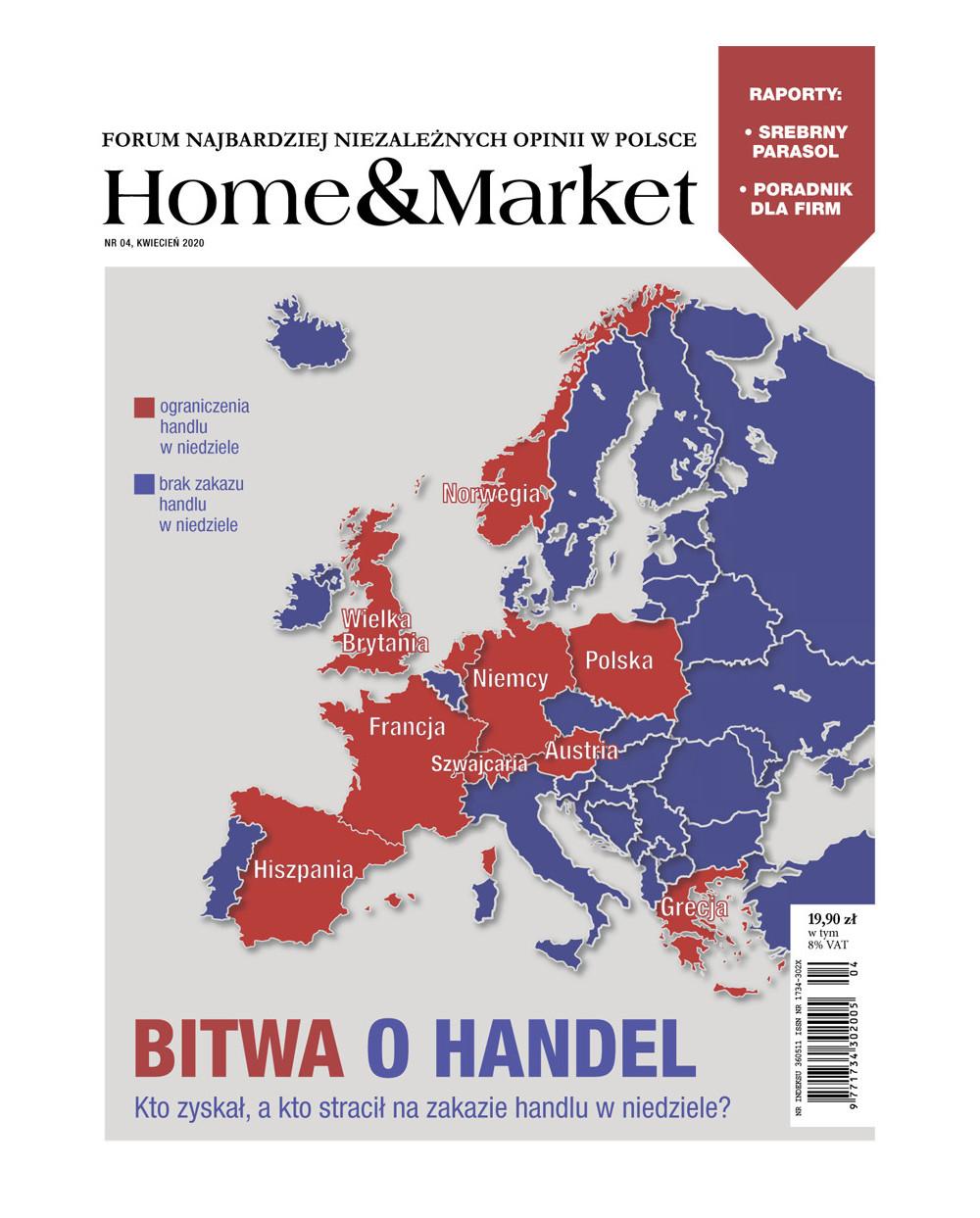 Home&Market 04_2020