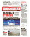 Warszawska Gazeta 15/2020