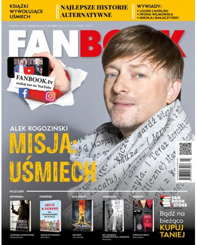Fanbook 03/2020