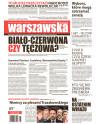 Warszawska Gazeta 26/2020